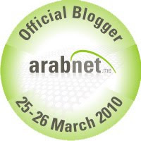 Arab Net