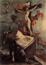 The Temptation of St. Anthony (1878)