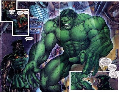 the incredible hulk nude Alcoholic Soft