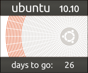 Ubuntu stock options
