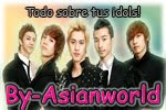 By-Asianworld.... visitalo!!!