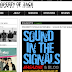 Property Of Zack - Sound In The Signals (INTERVIEW)