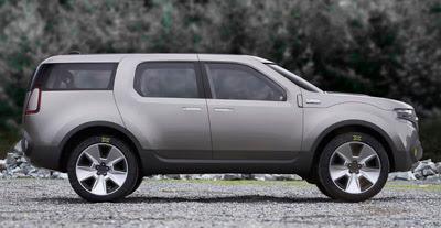 2011-Ford-Explorer