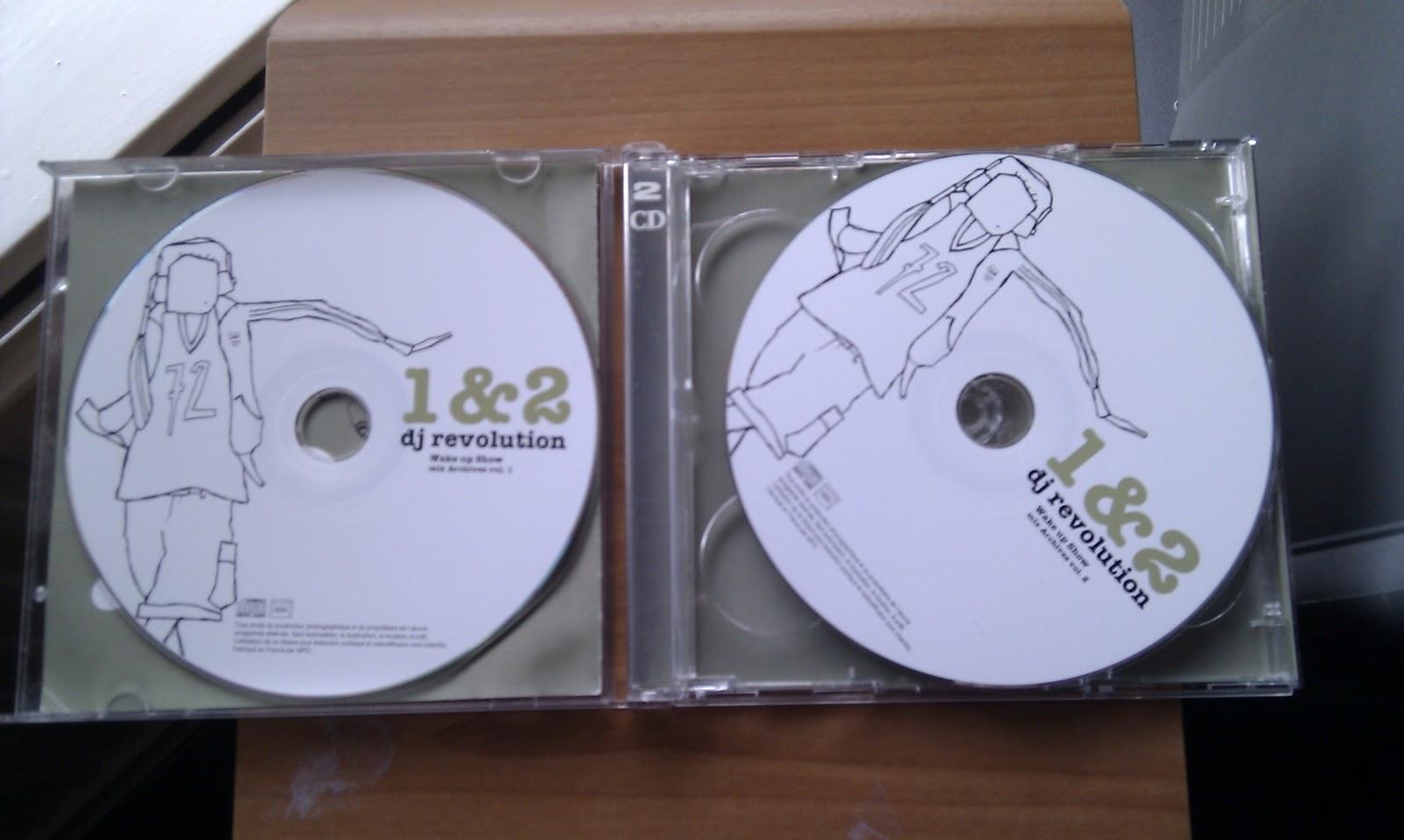http://1.bp.blogspot.com/_5cGQkKyh9go/TFcM5jEO5FI/AAAAAAAAAqk/asCXTZBry1w/s1600/000-dj_revolution-wake_up_show_mix_archives_vol._1_%26_2-2cd-2004-inlay-ltbb.jpg