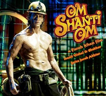 FILM Om.Shanti.Om