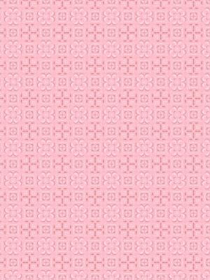 think pink essay