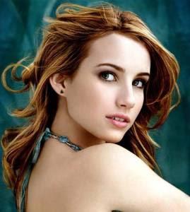 hollywood actress movies wallpaper