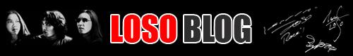 LOSO Blog