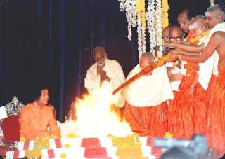 Vijaya Dasami Day | RM.