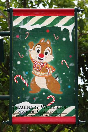 """[Hong Kong Disneyland] """"A Storybook Fantasy""""  HKDL+2010+%25E9%259B%25AA%25E4%25BA%25AE%25E8%2581%2596%25E8%25AA%2595+%25E5%25A6%2599%25E6%2583%25B3%25E7%25AB%25A5%25E8%25A9%25B1%25E5%259C%258B+%25E8%25BF%258E%25E6%25A8%2582%25E8%25B7%25AF+%25E6%2597%2597%25E5%25B9%259F+G"""