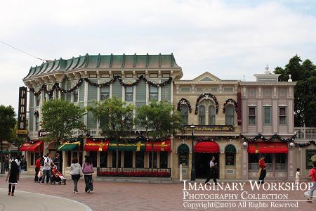 """[Hong Kong Disneyland] """"A Storybook Fantasy""""  %25E8%2581%2596%25E8%25AA%2595%25E8%25A3%259D%25E9%25A3%25BE+I"""