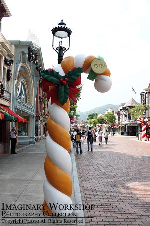 "[Hong Kong Disneyland] ""A Storybook Fantasy""  HKDL+%25E7%25B3%2596%25E6%259E%259CSticks+E"