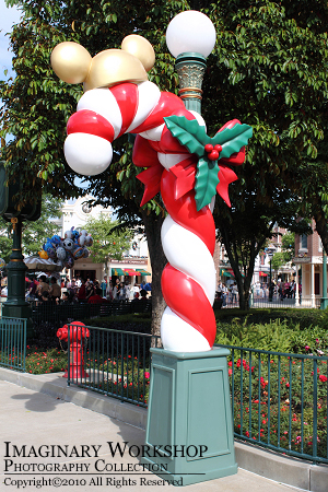 "[Hong Kong Disneyland] ""A Storybook Fantasy""  HKDL+%25E7%25B3%2596%25E6%259E%259CSticks+F"