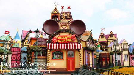 "[Hong Kong Disneyland] ""A Storybook Fantasy""  HKDL+2010+%25E9%259B%25AA%25E4%25BA%25AE%25E8%2581%2596%25E8%25AA%2595+%25E5%25A6%2599%25E6%2583%25B3%25E7%25AB%25A5%25E8%25A9%25B1%25E5%259C%258B+%25E8%2596%2591%25E9%25A4%2585%25E4%25BA%25BA%25E6%259D%2591%25E8%258E%258A+D"