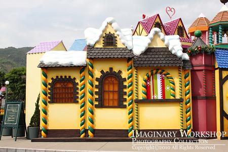 "[Hong Kong Disneyland] ""A Storybook Fantasy""  HKDL+2010+%25E9%259B%25AA%25E4%25BA%25AE%25E8%2581%2596%25E8%25AA%2595+%25E5%25A6%2599%25E6%2583%25B3%25E7%25AB%25A5%25E8%25A9%25B1%25E5%259C%258B+%25E8%2596%2591%25E9%25A4%2585%25E4%25BA%25BA%25E6%259D%2591%25E8%258E%258A+G"