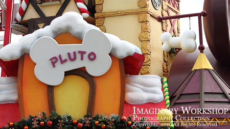 "[Hong Kong Disneyland] ""A Storybook Fantasy""  HKDL+2010+%25E9%259B%25AA%25E4%25BA%25AE%25E8%2581%2596%25E8%25AA%2595+%25E5%25A6%2599%25E6%2583%25B3%25E7%25AB%25A5%25E8%25A9%25B1%25E5%259C%258B+%25E8%2596%2591%25E9%25A4%2585%25E4%25BA%25BA%25E6%259D%2591%25E8%258E%258A+O"