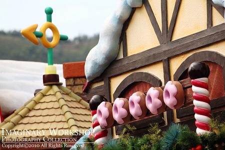 "[Hong Kong Disneyland] ""A Storybook Fantasy""  HKDL+2010+%25E9%259B%25AA%25E4%25BA%25AE%25E8%2581%2596%25E8%25AA%2595+%25E5%25A6%2599%25E6%2583%25B3%25E7%25AB%25A5%25E8%25A9%25B1%25E5%259C%258B+%25E8%2596%2591%25E9%25A4%2585%25E4%25BA%25BA%25E6%259D%2591%25E8%258E%258A+P"