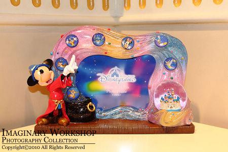 [Hong Kong Disneyland] Celebration in the Air (les 5 ans du Parc) HKDL+2010+5th+%25E7%259B%25B8%25E6%259E%25B6+A