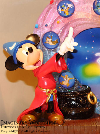 [Hong Kong Disneyland] Celebration in the Air (les 5 ans du Parc) HKDL+2010+5th+%25E7%259B%25B8%25E6%259E%25B6+B