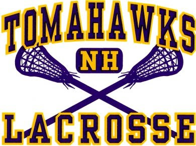 nh tomahawks