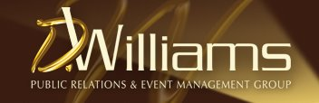 D. Williams PR Group