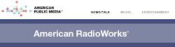 American Radio Works