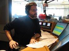 Radio Doc Man