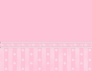 image about Dollhouse Wallpaper Printable referred to as Dollhouse Decorating!: Even further no cost printable doll household wallpaper