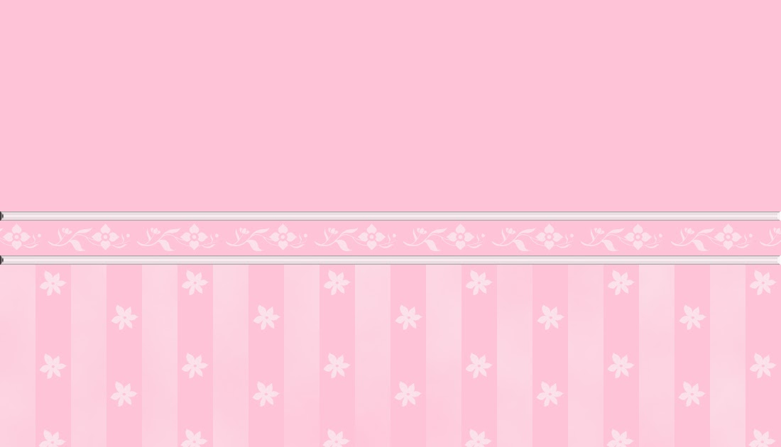 Dynamite image for dolls house wallpaper free printable
