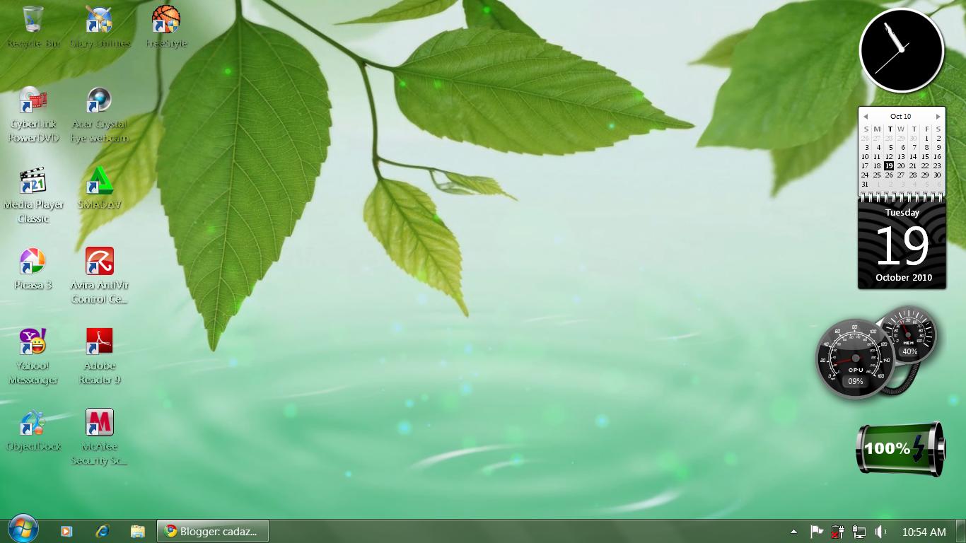 Download Animasi GIF Bergerak PowerPoint