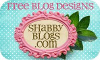 Bloggy Goodness
