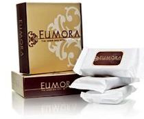 Harga Eumora Facial Bar