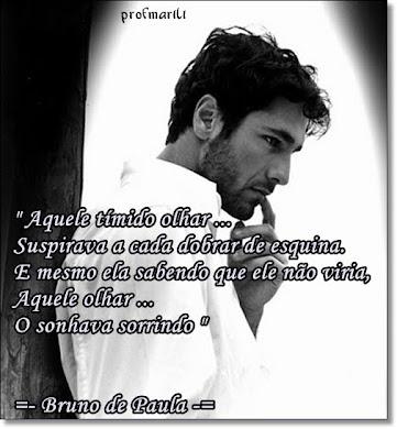 Poeta Bruno