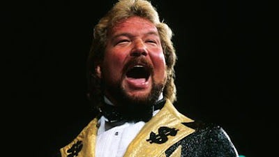 Ted-DiBiase-Million-Dollar-Man.jpg