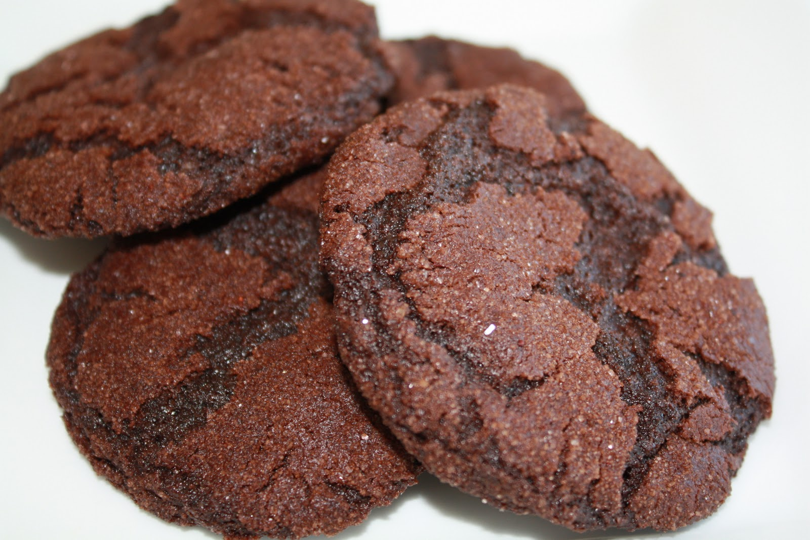 Chocolate Cookie Images - Reverse Search