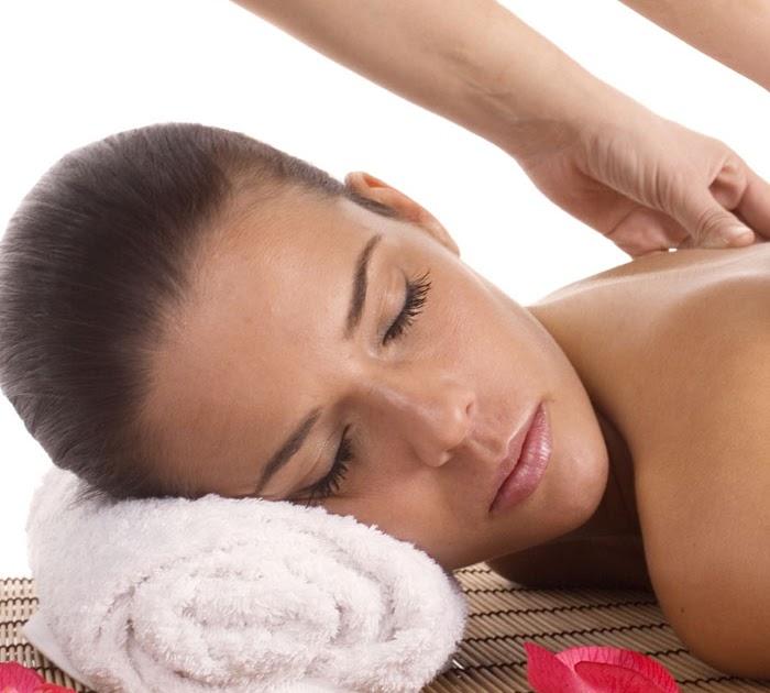 nu massage narkotika nära Stockholm