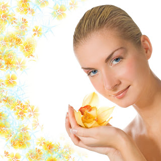 enzyme peel facial ENZYME PEELS   HOW DO THEY WORK?