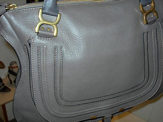 chloe elsie shoulder bag medium - Chloe | Fashionista\u0026#39;s Daily