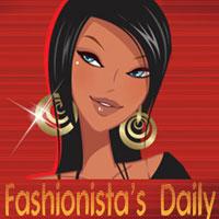 Fashionistas Daily