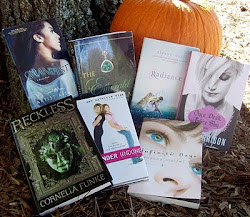 Neat Giveaway by ExtremeReaderBookReviews!!!