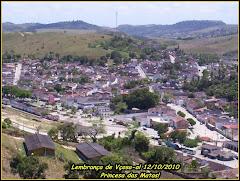 Viçosa - Alagoas