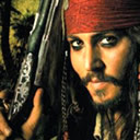 128x128 pirates of the caribbean 3 wallpaper