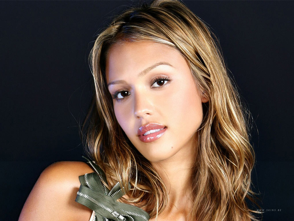 http://1.bp.blogspot.com/_5eckU89dK20/TPOsnJuZnmI/AAAAAAAABGE/nEFxysRozbc/s1600/Jessica_Alba_90.jpg