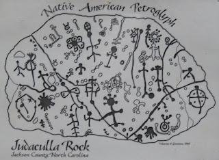 Judaculla+Rock+Key.jpg