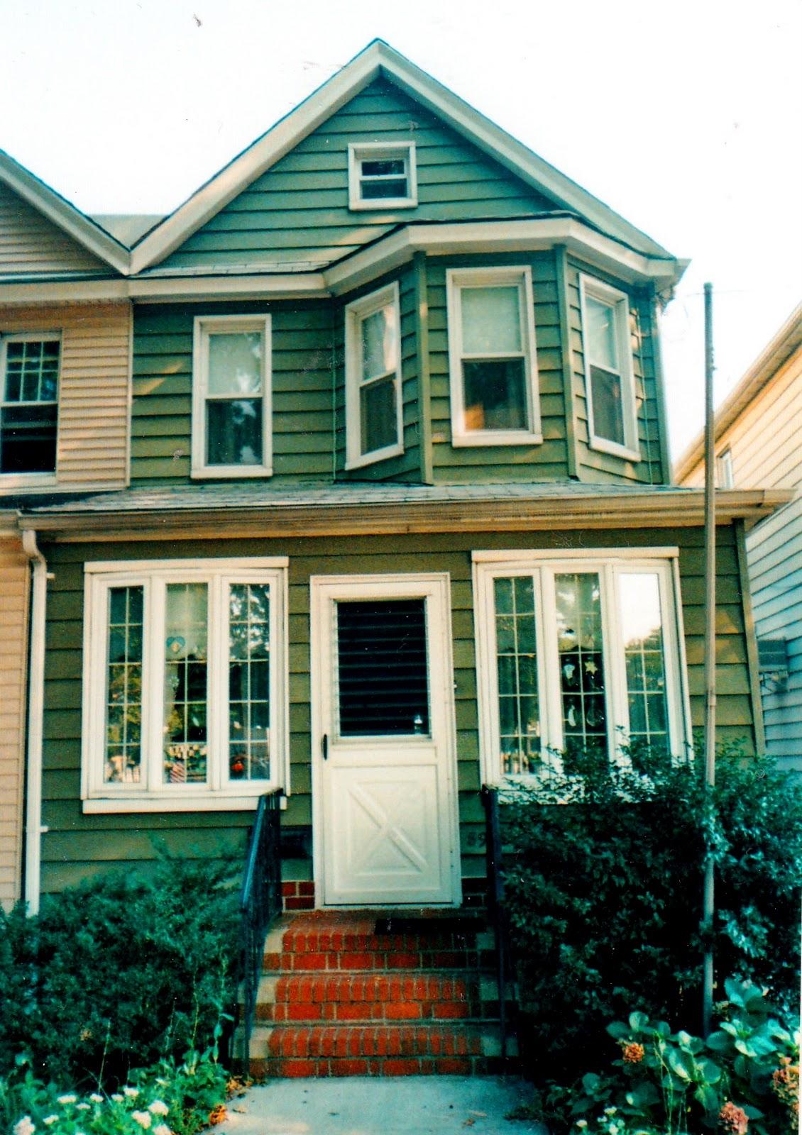 David cobb craig three humble historic houses - Houses plans ...
