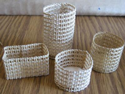 [basket+tut+002.jpg]