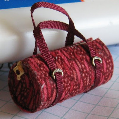 [purse+tutorial+009.jpg]