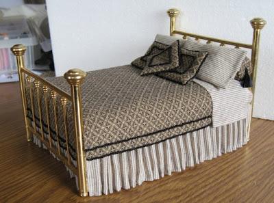 [bed+027.jpg]