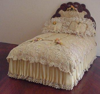 [bed.jpg]