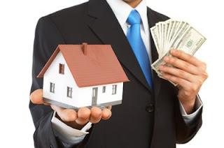imatge de http://hipotecas.weblog.net/